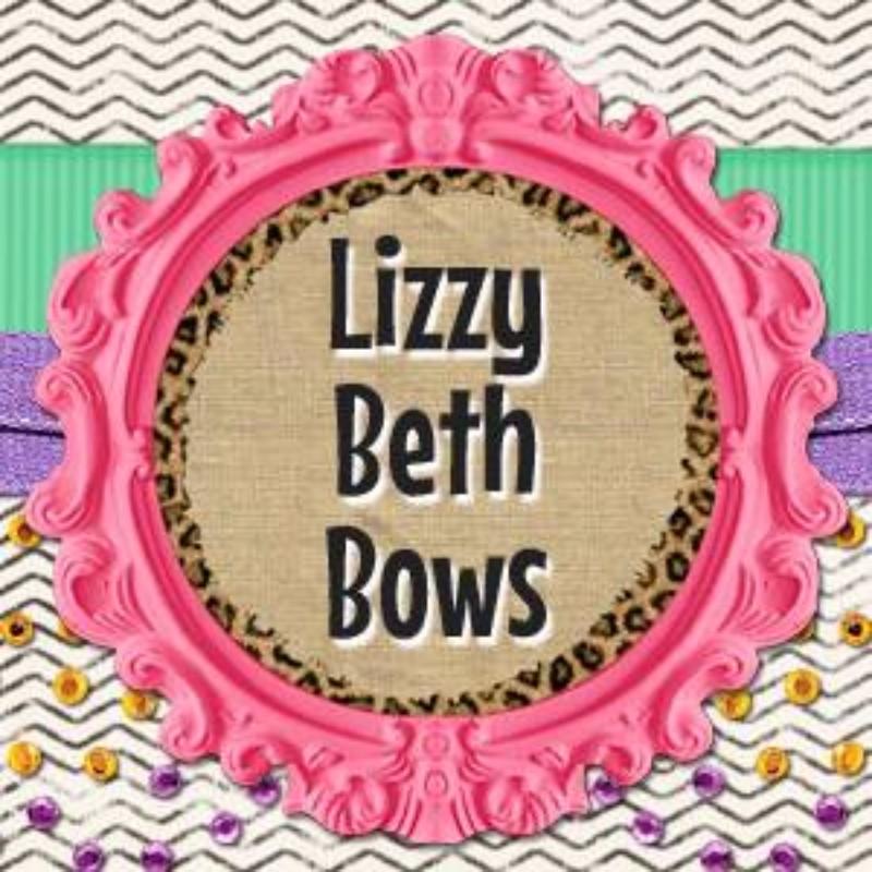 Lizzy Beth Bows