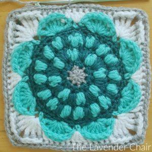 sunflower-mandala-square-free-crochet-pattern-mandala-blanket-cal-the-lavender-chair-10