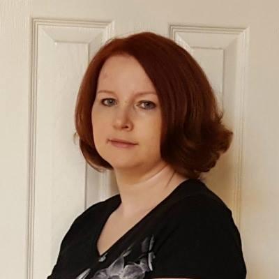 Mistie Bush – American Crochet Designer Profile