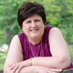 Cheryl Bennett – Crochet 365 Knit Too